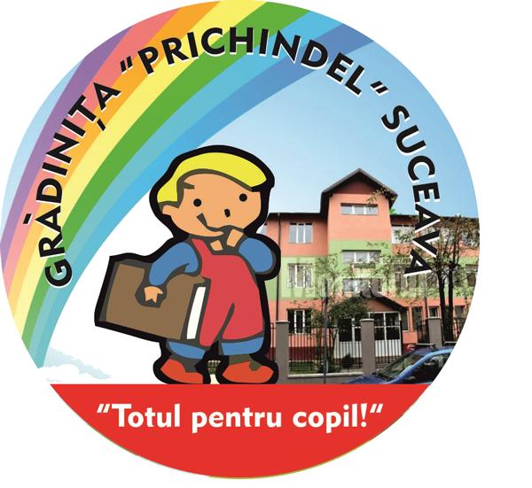 Gradinita Prichindel Suceava